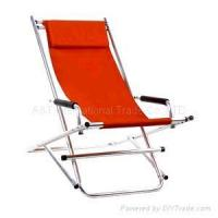 Camp Chair Manufactures