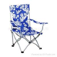 Beach Chair Manufactures