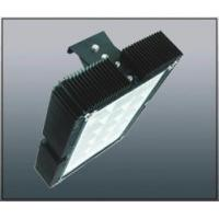 China 96W LED Tunnel Light on sale