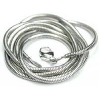 China Snake chain ball Chain sizes… NAME:snake chain with lobster claw on sale