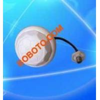China 1700~2500MHz Ceiling Mount Antenna wholesale