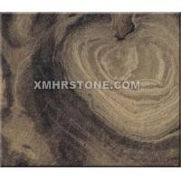 Marble Tiles: Marble - Imported Marble > Himalaya Grey Manufactures