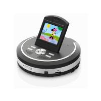 Buy cheap Portable dvd player 2.5'' discman DVD Player DH-8251 from wholesalers