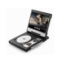 Buy cheap Portable dvd player 9''Portable DVD Player with TV DH-8900 from wholesalers