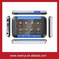China MP5 PLAYER Best Selling MP5 Player(NR-MP5002) on sale