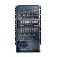 CiscoSwitchCatalyst6500 Manufactures