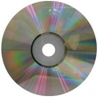 China DVD+/-R Product Name:DVD+/-R Double Layer on sale
