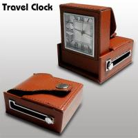 Table clock E2394