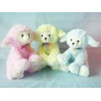 A to Z BH4097 25 CM SHEEP Manufactures