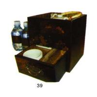 LEATHER SKIN Product name:LEATHER SKIN Manufactures