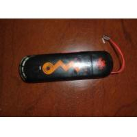 Buy cheap WCDMA wireless network card from wholesalers