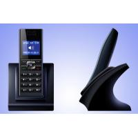 CDMA fixed wireless phone Manufactures