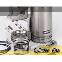 Buy cheap KMP Brand  CYLINDER KITS(PISTON & LINER KITS) from wholesalers