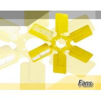 Buy cheap KMP Brand  FANS from wholesalers