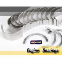 Buy cheap KMP Brand  ENGINE BEARINGS from wholesalers