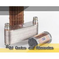 Buy cheap KMP Brand  OIL COOLERS AND AFTERCOOLERS from wholesalers