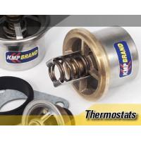 Buy cheap KMP Brand  THERMOSTATS from wholesalers