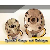 Buy cheap KMP Brand  HYDRAULIC PUMPS AND CARTRIDGES from wholesalers
