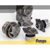Buy cheap KMP Brand  PUMPS from wholesalers