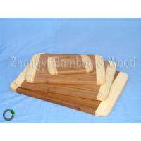 Solid Bamboo Flooring BAMBOO KITCHEN WARE Bamboo Cutting Board 1 Manufactures