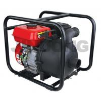China FTB50 Water Pump > Gasoline Water Pump Set > Other Series > FTB50 on sale