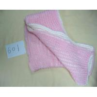 China gloves,hats,scarves product name: scarf wholesale