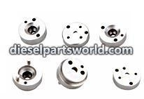 Quality Fuel injector parts for sale