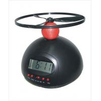 Gifts  Gifts>> Flying Alarm Clock ***  GT-049 Manufactures