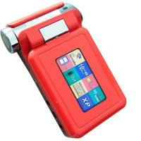 China MP3/MP4/MP5Anly5928A-DV-1 on sale