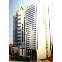 Real Estate Projects Jinguang Plaza for sale