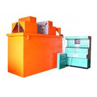 Buy cheap YFJ-BQ Submerged Hydraulic Test Bench from wholesalers