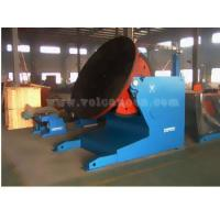 Welding Positioner series Product ID: c001 Manufactures
