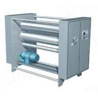 China New Product Launch two-roll cutmachine wholesale