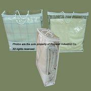 PVC Packaging Bag Polywell Industrial Company Manufactures