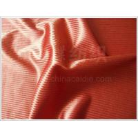 Warp-knittingNameLarge bright striped cloth Manufactures