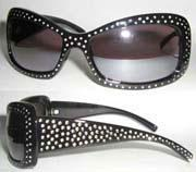 Glasses Latest design sunglass H0062 Manufactures
