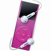Flash MP3 players  Flash MP3 Player with Card Reader and Audio Player Manufactures