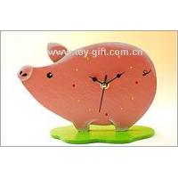 China Doll,Gift,Present,OEM/ODM animal clock wholesale