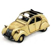 Buy cheap Oldies Vehicle Collections Name:car 4 from wholesalers