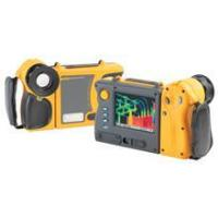 Thermal imager detects high resolution images Manufactures