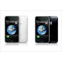Apple iPhone 3G S 32GB Apple iPhone 3G S 32GB Manufactures