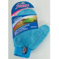Cleaning series Furniture Cleaning & Polishing Glove Manufactures