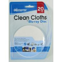 Cleaning series 20pcs Clean Cloths Manufactures