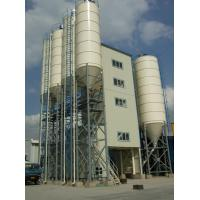 Dry Mortar Production Line Manufactures