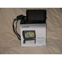 Quality GAMIN nuvi 765T GPS System for sale