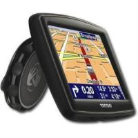 Buy cheap TomTom New XL 340S LIVE GPS Traffic from wholesalers