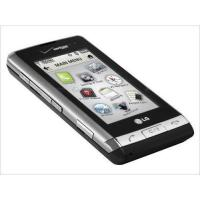 Buy cheap LG Dare Black VX9700 from wholesalers