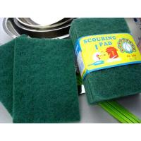 Scouring Pad Series General Purpose Scouring Pad- 5 pcs. Manufactures