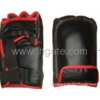 China Wii Boxing glovefor Wii games on sale