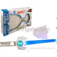 China Wii 2in1 light sword on sale